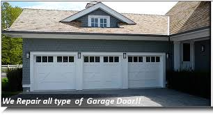 garage doors njGarage Door Cherry Hill 8562441246 Garage Door Cherry Hill NJ
