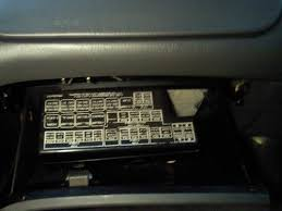 2g fuse box relocation write up dsmtuners 6580735017 4d719ef428 jpg