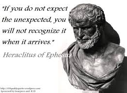 Greek Philosophers Quotes Enchanting Quotes About Greek Philosophy 48 Quotes