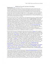 english class reflection essay sample english essays write essay on class reflective essay examples english class response english class reflection essay why should i