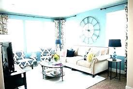 area rug over carpet in living room area rug on carpet area rugs on carpet pictures area rug over carpet in