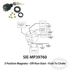 c50 chevy ignition switch wiring diagram mallory 4 wire trailer 4-Way Switch Wiring Diagram Multiple Lights c50 chevy ignition switch wiring diagram mallory 4 wire trailer