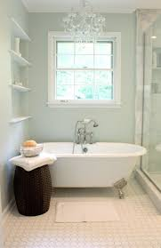 Bathroom  Small Bathroom Decorating Ideas Bathroom Wall Tiles - Modern glam bedroom