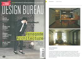 Small Picture Buitenland Amazing Architectural Designs Magazine Home Design Ideas
