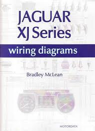 jaguar xj series wiring diagrams jaguar xj12 wiring diagram b11451_jaguar_xj_wiring_diagrams__59553 1339460210 jpg?c=2?imbypass=on