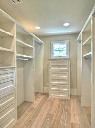 Master Bedroom Closet Organization Ideas Best Master Bedroom Closet Ideas  On Closet Remodel In Master Bedroom . Master Bedroom Closet Organization ...