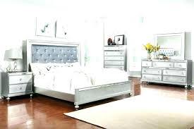 white bedroom furniture for girls – decordecorating.co