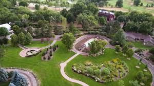 michael dong ha littleton colorado hudson gardens love stories tv