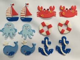 beautiful sailor baby shower theme sailboat themed decorations centerpieces boat decoration ideas diy supplies