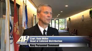 Cwo Navy Sailors Encouraged To Apply For Ldo Cwo Programs Youtube