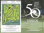 Dwan Golf Course | City of Bloomington MN