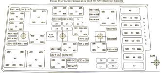 1981 corvette wiring diagram pdf wirdig corvette radio wiring diagram on c4 corvette engine wiring diagram
