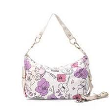 Coach Poppy Cute Logo Medium White Shoulder Bags EYD · Pink Coach Purses Leopard ...