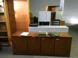 office desk fice Desks Indianapolis For Hauling Moving In