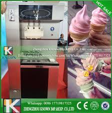 Automatic Vending Machine Stunning CNF Trem Shipping By Sea Ice Cream Vending Machine Automatic Vending