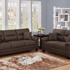 sofa loveseat sets affordable home