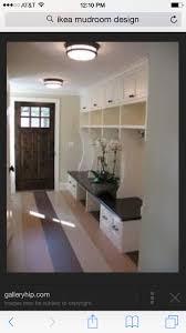 Closet Ideas for Amazing Mudroom Closet Organization