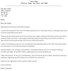Payroll Cover Letter Cover Letter For Payroll Position Resume ...