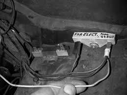 mopar electronic ignition system hot rod network 254316 25