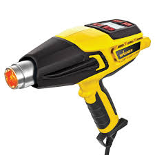Heat Cool Air Conditioner Heat Guns Power Tools The Home Depot
