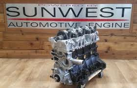 Toyota 22re Re-manufactured Engine Long Block | eBay