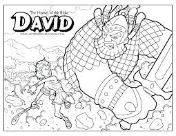 Free Coloring Pages Bible Gospel Coloring Pages Scripture Coloring