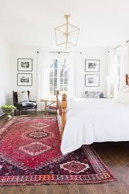 Best  Bedroom Carpet Ideas On Pinterest - Carpets for bedrooms