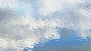 calm water texture. Download A Still Clip Preview Calm Water Texture