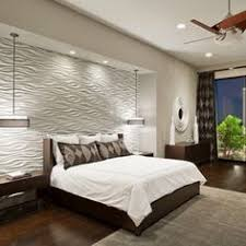 Elegant 1000 Images About Master Headboard Niche On Pinterest