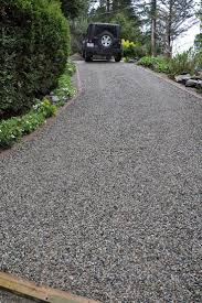 Small Picture Best 25 Driveway border ideas on Pinterest Driveway edging