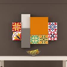 tile decals art for walls kitchen backsplash previous next