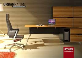 ikea office furniture catalog makro office. Ikea Office Furniture Catalog Makro Office. Design Catalogue Andifurniture Collection Deerest