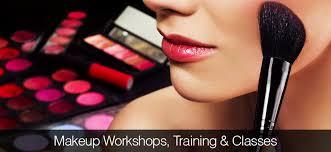 makeup cleakeup training melbourne