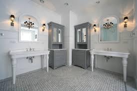 vintage bathroom floor tile ideas. Vintage Bathroom Floor Tile Patterns » Basket Weave Tiles Ideas B