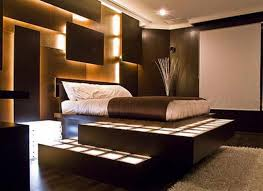 shed lighting ideas. Natural Futuristic Design Of Awesome Shed With Brown Bed Can Add The Elegant Nuance Inside Modern Bedroom Ideas Warm Lighting R
