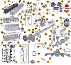 jeep engine parts amc 6 cylinder 4 2l 258ci engine morris 4x4 center jeep amc 6 cylinder 4 2l 258ci engine parts