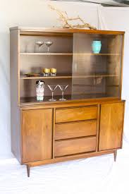 modern dining room hutch. Modern Dining Room Hutch G