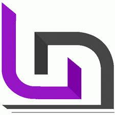 Интернет-магазин люстр и <b>светильников</b> «<b>Lumina Deco</b>» с ...