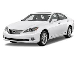2010 lexus es review ratings specs s and photos the car connection