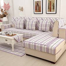 online get cheap sofa couches aliexpresscom  alibaba group