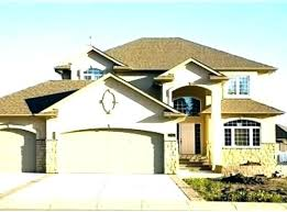 behr exterior paint color visualizer exterior home decorating blogs vintage