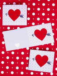 handmade valentine s day cards love birds
