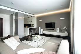 hidden lighting. Beautiful Ceiling Lights Decorations Led Hidden Lighting For Modern With Regard To
