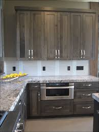 how to gel stain kitchen cabinets best of staining oak cabinets dark gray pics