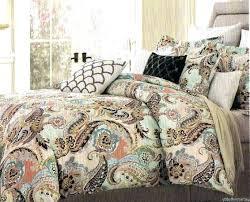 cynthia rowley mermaid bedding new bedding bedding collection quilt quilts bedding bedding set cynthia rowley mermaid bedding full