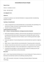 Assembly Line Resume Medical Job Description For Production Worker Skills  Inside Assembler Resume Assembler Job Resume ...