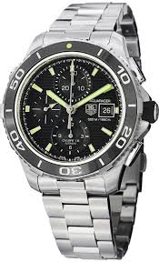 best everyday tag heuer watch best everyday tag heuer watch