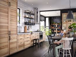 Image result for ikea 2017 swedish kitchen | My Dream Home ...