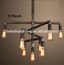 metal lighting. pendant light suppliers and manufacturers at alibabacom metal lighting