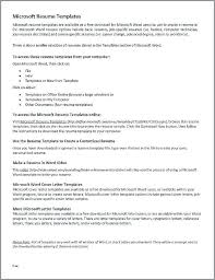 Free Sample Cover Letters For Jobs Free Sample Cover Letter Template